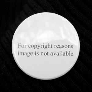 Parody Blog Image