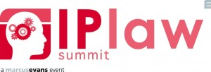ip-law-summit